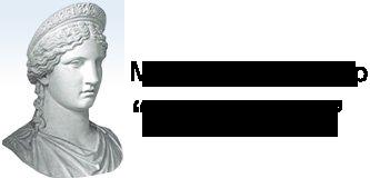 �еди�ин�кий �ен�� «Юнона»